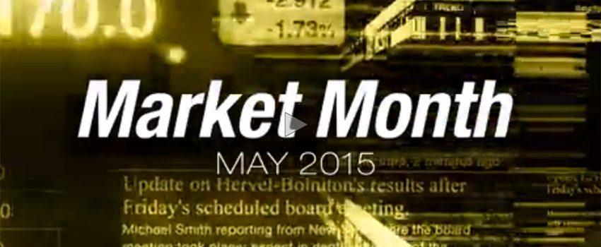Market-Month