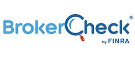 jvbco-broker-check