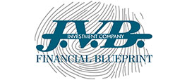 jvb-financial-blueprint